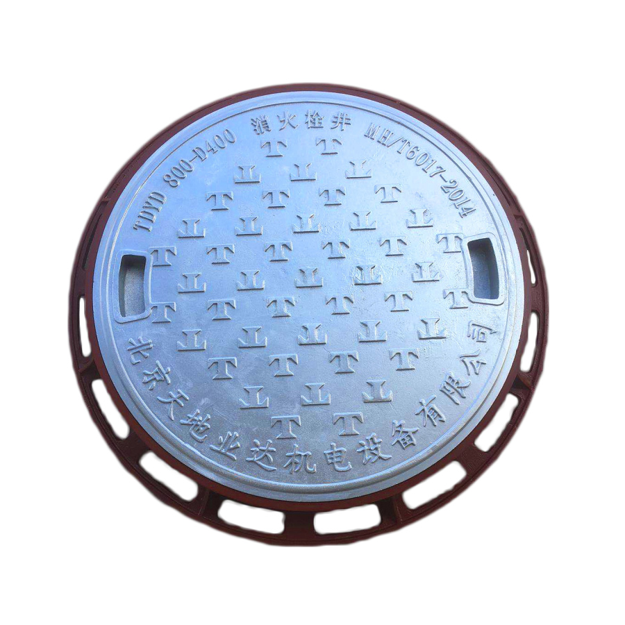 铸铝800-D400