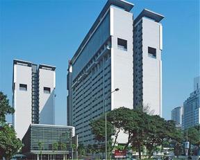 双峰塔旁高性价比 Dua 公寓 单价¥1.9万
