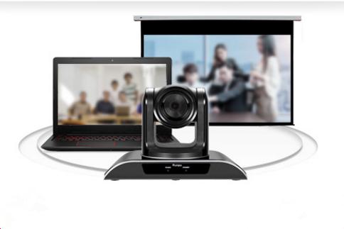 录播摄像机软件系统终端设备