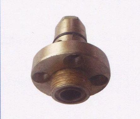 YD-9999注浆机压力泵铺