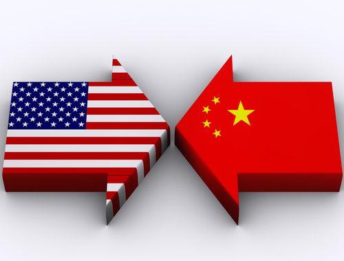 """美国""""301调查""""对中国陶瓷行业有什么影响?"""