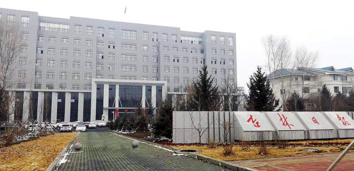 吉林日报报业集团引进浩泽净水 节省40%以上饮水开支