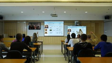 远程教育网