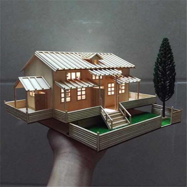 未来模型-北京奥克模型技术有限公司
