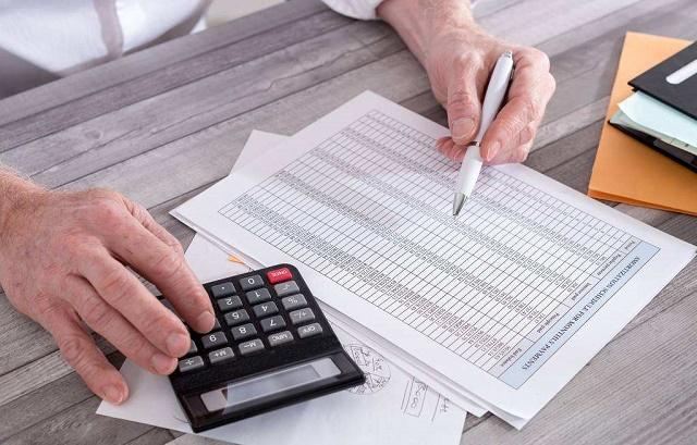 上海首业代理记账对中小企业寻求代账服务有哪些好处?