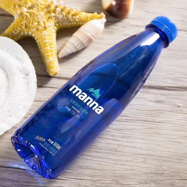 什么是食用弱碱性水?小编告诉您!