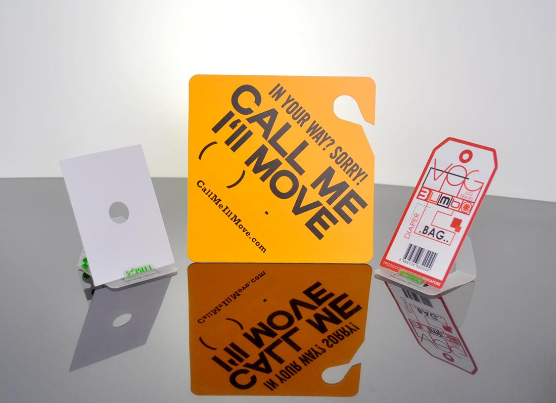 塑胶片印刷 吊牌 标语牌