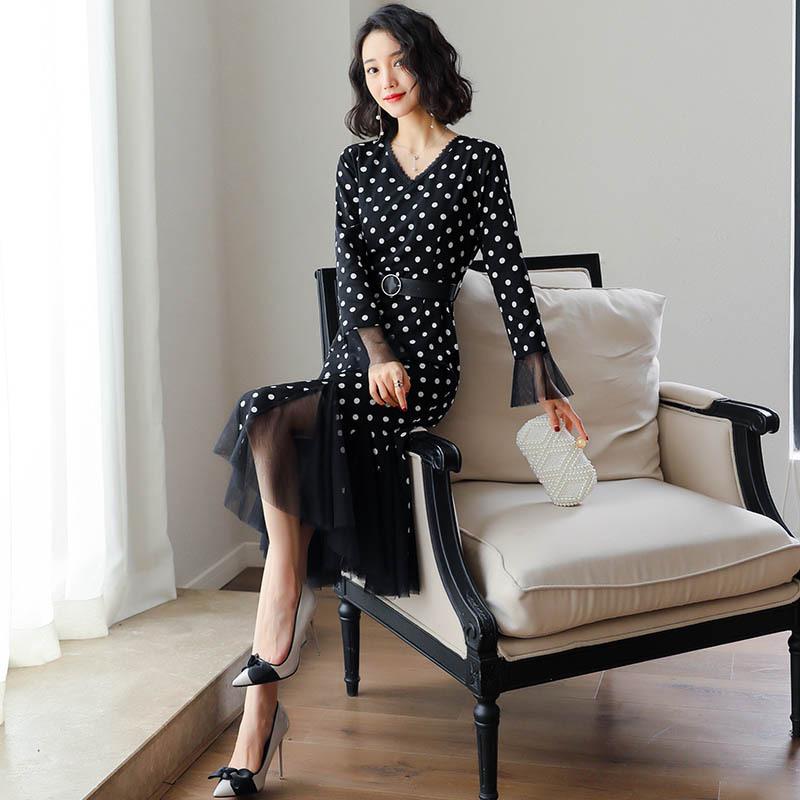 茉时 ® 流淌着时尚血液的高端品牌