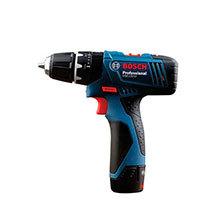 GSB600RE电动工具套装小电锤