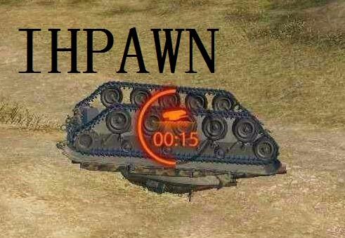 ihpawn.com