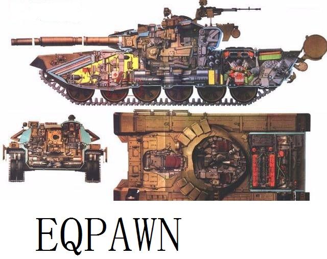 eqpawn.com
