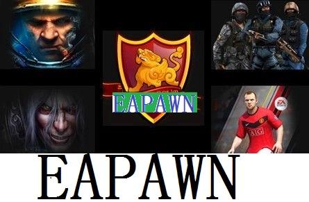eapawn.com