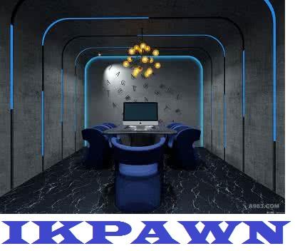 ikpawn.com