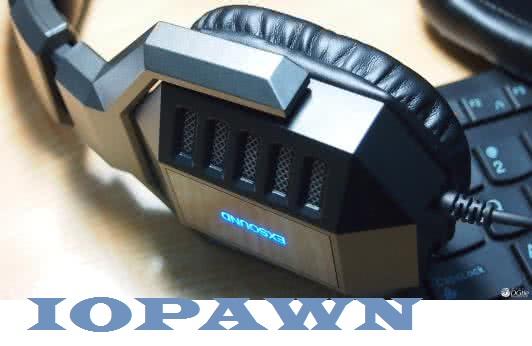 iopawn.com