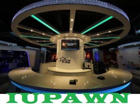 iupawn.com