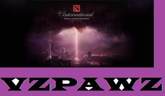 vzpawn.com