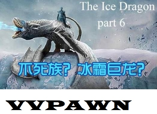 vvpawn.com
