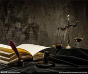 捍卫数字化知识产权,别让写作变乞讨!