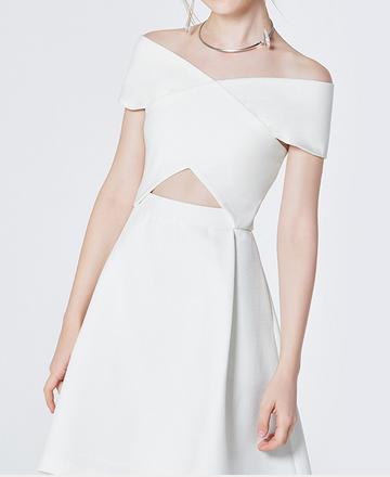 新款连衣裙01