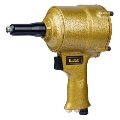 气动铆钉机台湾工业公斤增压气动振动器气动拉钉枪配件加强气动油