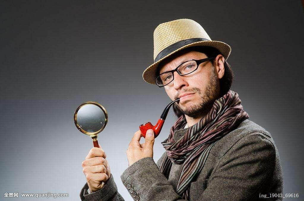 青岛找人公司-专业寻人找人网-山东找人网