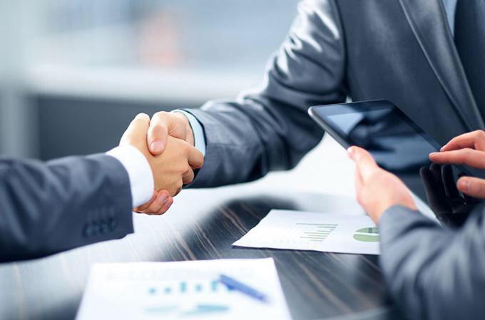 汉邦-山东找人公司|青岛实力派的专业找人公司
