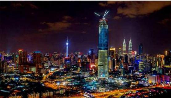 """买房能移民马来西亚吗?理性看待""""移民潮"""""""
