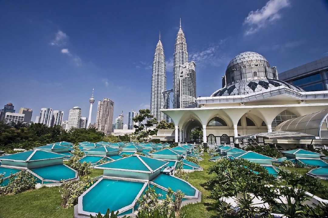2020马来西亚第二家园计划超全攻略