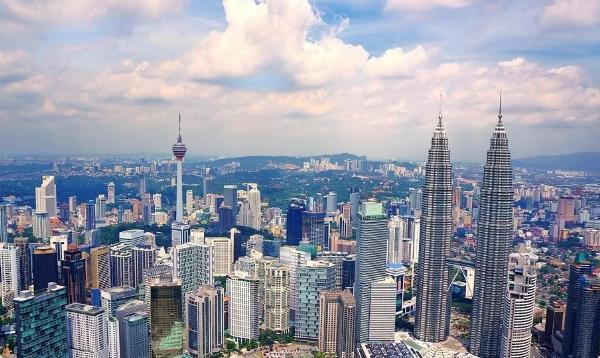 为什么现在越来越多的人选择在马来西亚购房置业呢?