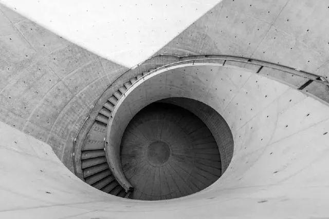 工艺 | 建筑大师都为之沉迷的水泥墙,是怎样的美?