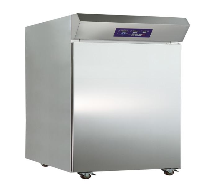 冷热发酵箱