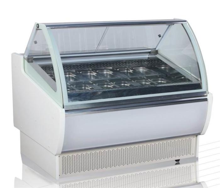 DSCF-1500B