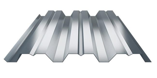 JCYX51-250-750