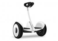 踏板平衡车007