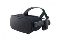 VR4代头戴眼镜12A