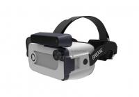 VR4代头戴眼镜002B