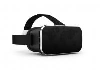 VR1代头戴眼镜